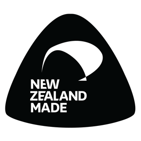 New Zealand Made Logo